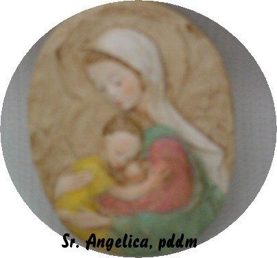Index of /Angelica